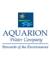 Aquarion Water Company of CT